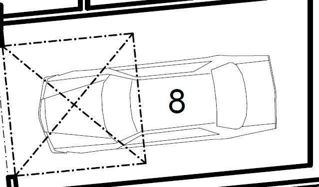 Гараж 8